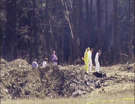 shanksville chat sites Flight 93 crashed in a field in rural pennsylvania, near the tiny town of shanksville, at 10:03 am, at a speed of around 580 miles per hour.
