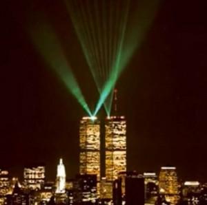 lasers_Ogden