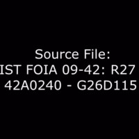 dust source file image