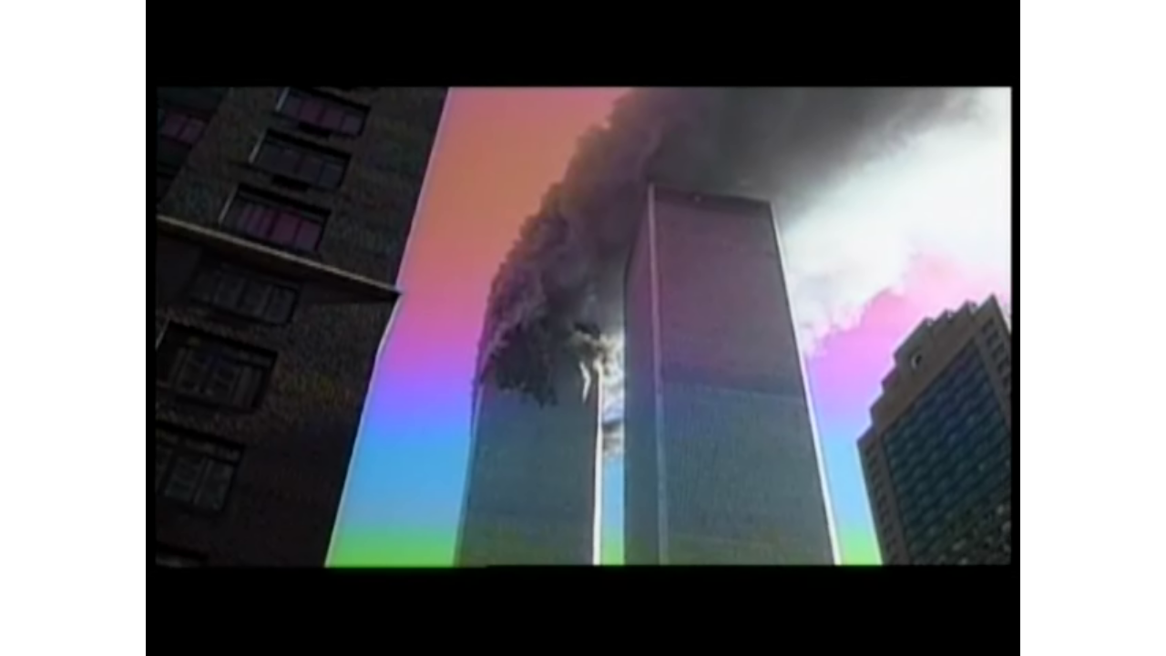 From 9/11 at 29:17